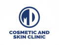 Skin Clinic Sunshine Coast